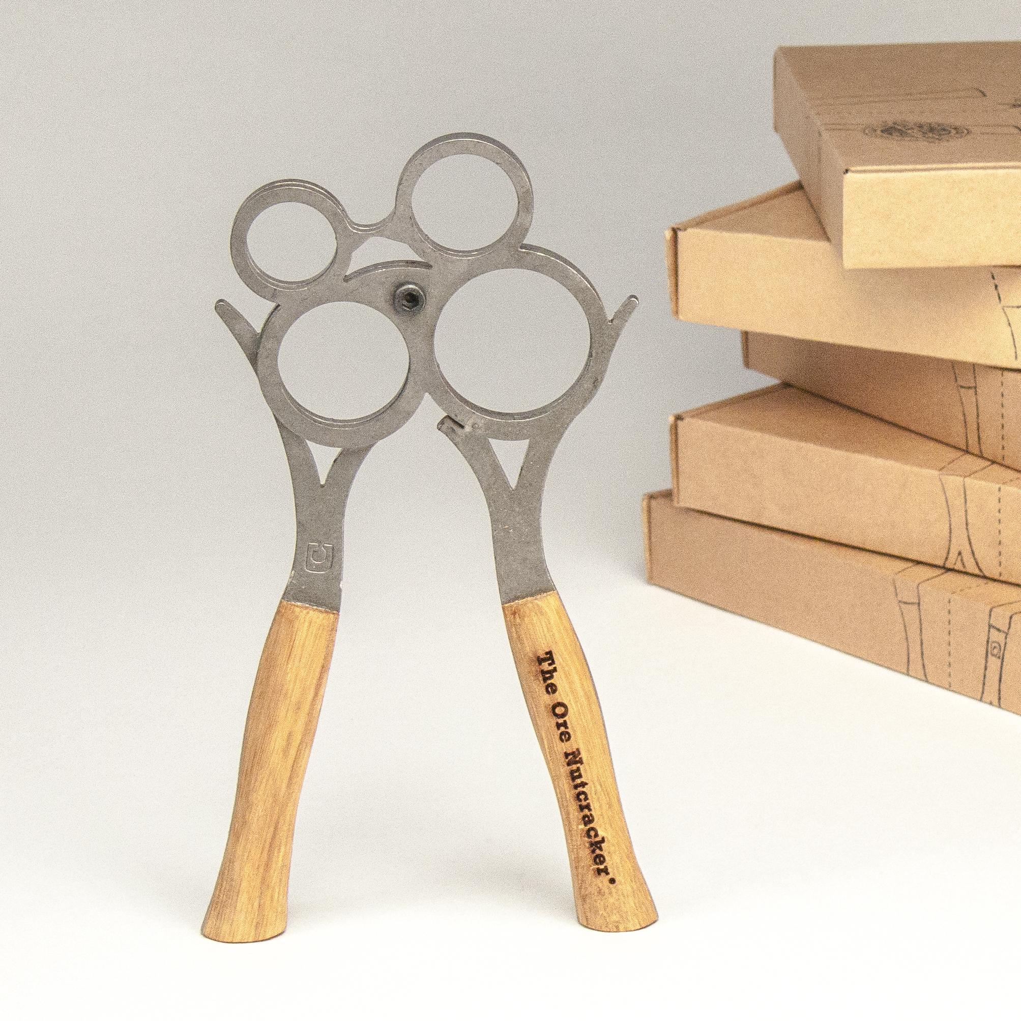 handmade kitchen tool